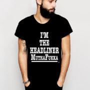 headlinershirtfront