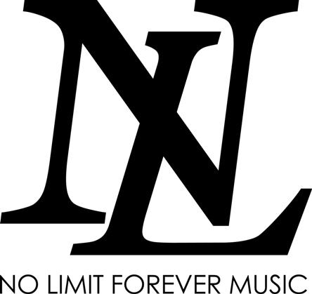 No Limit Emblem