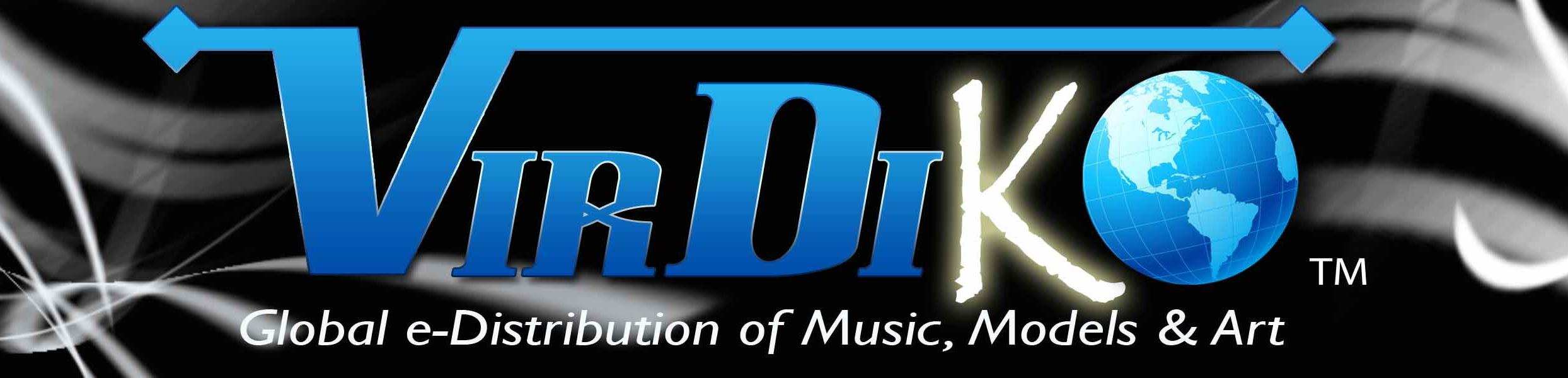ReeWine presents Vir Diko Global Distribution