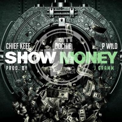 Show Money Chief Keef featuring Oochie & P. Wild | VirDiKo