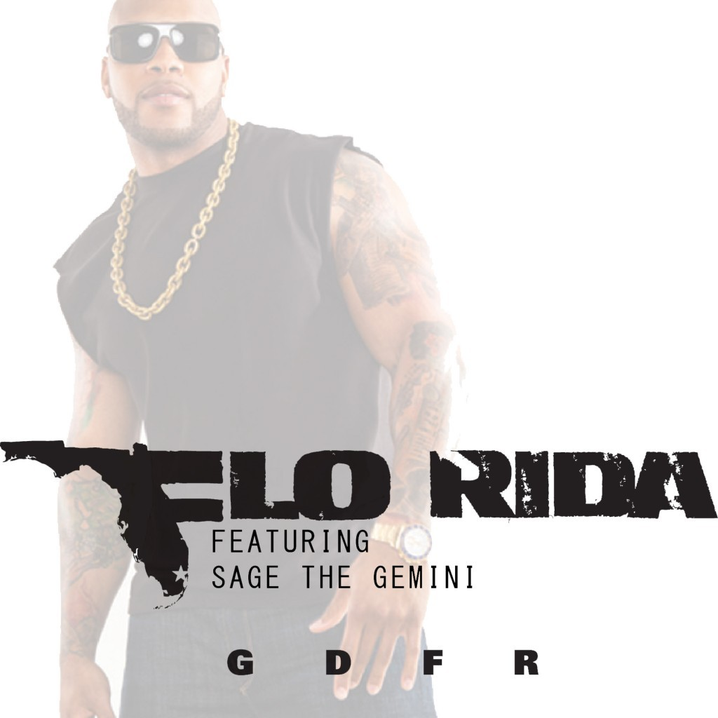 Gdfr feat sage the gemini lookas flo rida скачать
