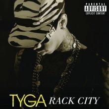 #4 Tyga