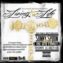 #8 Sonny Spoon ft GFB