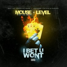 #16 Mouse On Tha Track & LeVeL
