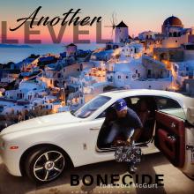 #1 BONECIDE feat. Curt McGurt
