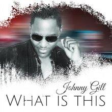 #2 Johnny Gill