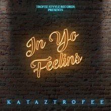 #11 KATAZTROFEE
