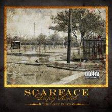 #19 SCARFACE