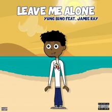 #5 Yung Bino feat. Jamie Ray