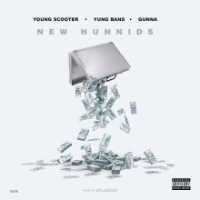 #16 Young Scooter ft Yung Bans & Gunna