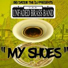 #10 big daddie THE DJ feat. Unfaded Brass Band