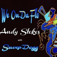 #19 Andy Stokes feat. Snoop Dogg