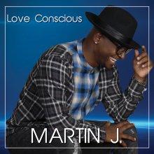 #7 Martin J.