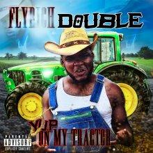 #8 FlyRich Double