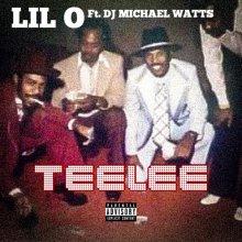 #9 Lil O ft. DJ Michael Watts