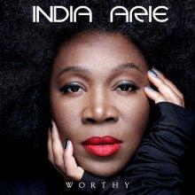 #1 India.Arie