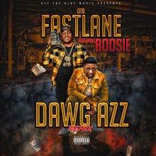 #16 OTB Fastlane feat. Boosie