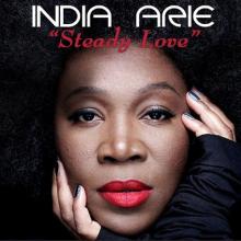 #12 INDIA.ARIE