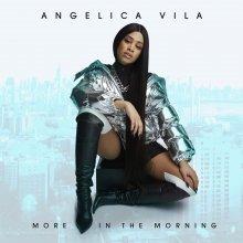 #11 Angelica Vila