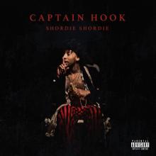 #17 Shordie Shordie