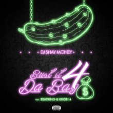 #17 DJ Shay Money feat. Beatking & Khori 4