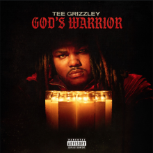 #2 Tee Grizzley