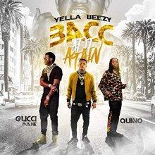 #13 Yella Beezy feat. Quavo & Gucci Mane