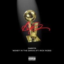 #16 Drake