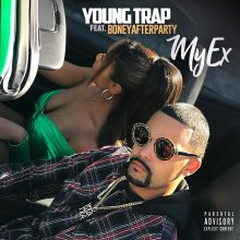 #7 Young Trap feat. Boneyafterparty