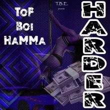 #18 Top Boi Hamma