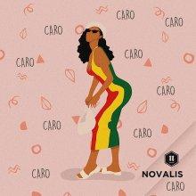 #19 Novalis