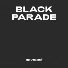 #10 Beyonce