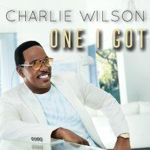 #4 Charlie Wilson