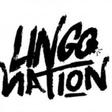 #14 Lingo Nation feat. Stunna 4 Vegas