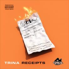 #15 Trina