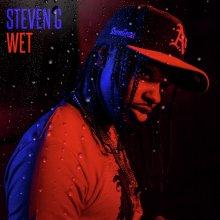 #18 Steven G