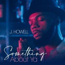 #4 J.Howell