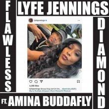 #3 Lyfe Jennings feat. Amina Buddafly
