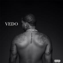 #20 Vedo feat. Ari Lennon