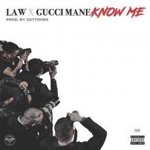 #17 LAW feat. GUCCI MANE