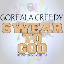 #19 Goreala Greedy