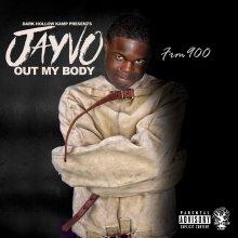 #4 Jayvo frm 900