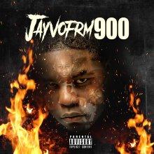 #16 Jayvo frm 900