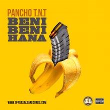 #14 PANCHO TNT
