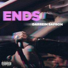 #14 Darrein Safron
