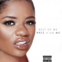 #2 Bre-Z feat. Lil Mo