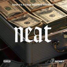 #12 Q Money