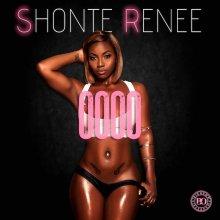 #12 Shonte Renee