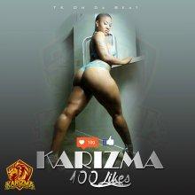 #18 Karizma