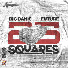 #11 Big Bank feat. Future